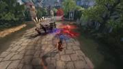 SMITE - PS4 Launch Trailer