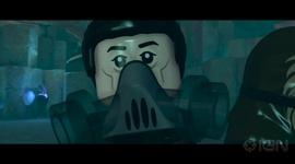 Video: LEGO Star Wars: The Force Awakens - trailer