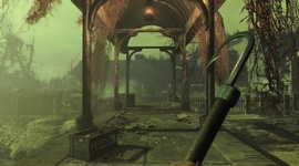 Video: Fallout 4 - Far Harbor Official Trailer