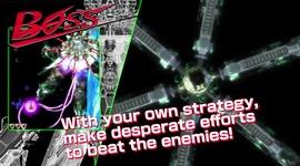 Video: Raiden V - trailer