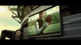 Video: Deus Ex: Mankind Divided - The Mechanical Apartheid  - live action trailer