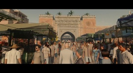 Video: Hitman Episode 3 - launch trailer