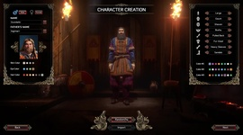 Video: Expeditions: Viking - Developer Diary