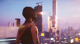 Video: Mirror's Edge Catalyst - Launch Trailer