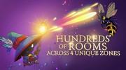 Lumo - Launch Trailer