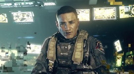 Video: Call of Duty Infinite Warfare - We can still fight Back! teaser