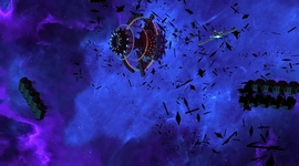 Video: Space Run Galaxy - trailer