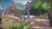 Worlds Adrift - New Island Journey Trailer