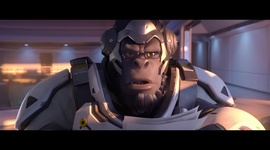 Video: Overwatch - Are You With Us? teaser