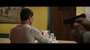 Jack Reacher: Never Go Back - filmov� trailer