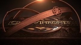 Video: Xbox One - Game of Thrones edition