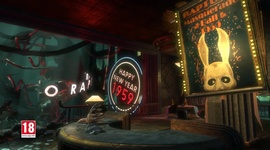 Video: BioShock: The Collection - trailer