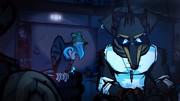 Buck - Gameplay Trailer