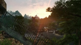 Video: Enderal - launch trailer na Skyrim konverziu