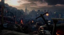 Video: Call of Duty: Black Ops III - Descent DLC Pack: Gorod Krovi Trailer