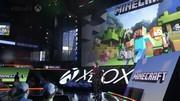 Minecraft addons - predstavenie