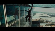 Mechanic: Resurrection - filmov� trailer