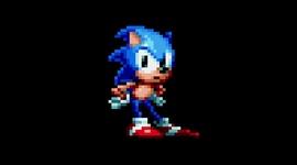 Video: Sonic Mania - trailer
