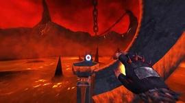 Video: SEUM: Speedrunners from Hell - Launch Trailer
