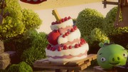 Angry Birds 2 - One year update