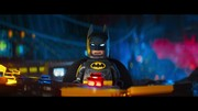 The LEGO Batman Movie - filmov� trailer