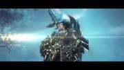 Revelation Online - Class Trailer