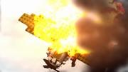 Battlefield 1 - Lego trailer