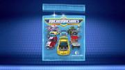 Micro Machines - Gameplay Trailer