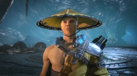 Video: Skyforge - Divine Specializations Trailer