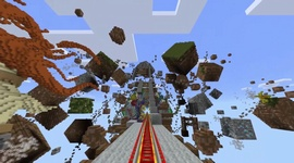 Video: Minecraft pre Windows 10 m� pr�ve jeden rok