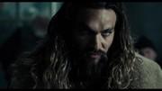 Justice League - filmov� trailer