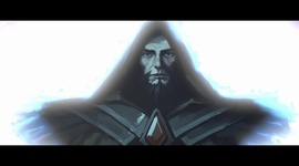 Video: Harbingers - Khadgar