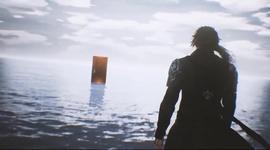 Video: Lost Soul Aside - Trailer