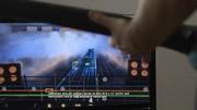 Rocksmith 2014 Edition Remastered - trailer