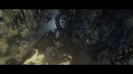 Video: Frostpunk - teaser