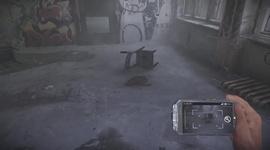 Video: Get Even - gameplay