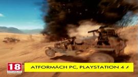 Video: Battlefield 1 Open Beta trailer