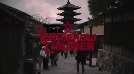Video: The Tomorow Children - Behind the Scenes