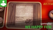 We Happy Few - Gamescom gameplay