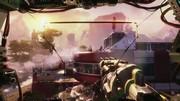 Titanfall 2 - Meet the Titans
