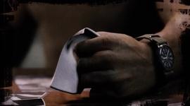 Video: Mafia 3 - Father James and John Donovan
