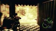 Resident Evil 4-5-6 - Modern hits launch trailer