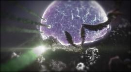Video: World of Warcraft Legion - launch trailer