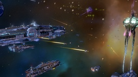 Video: Star Hammer Vanguard Prophecy - trailer