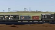 Final Station - launch trailer