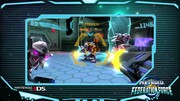 Metroid Prime: Federation Force - Story Trailer