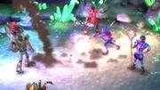 Oz: Broken Kingdom - Official Launch Trailer