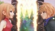 World of Final Fantasy - trailer