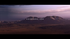 Video: Hitman Episode 5 - Colorado - trailer