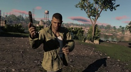 Video: Mafia 3 - Own the battlefield